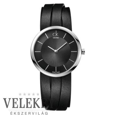 Calvin Klein női óra - K2R2M1C1 - Extent