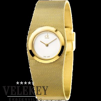 Calvin Klein női óra - K3T23526 - Impulsive