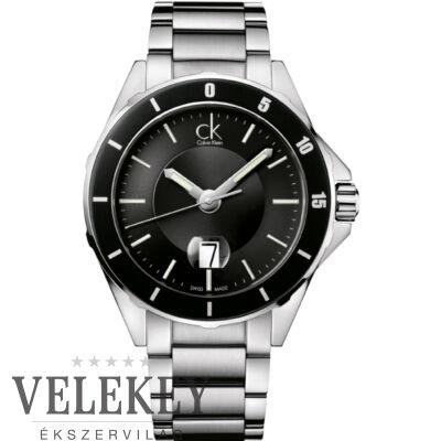 Calvin Klein férfi óra - K2W21X41 - Play