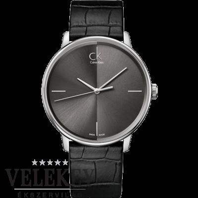 Calvin Klein női óra - K2Y2X1C3 - Accent