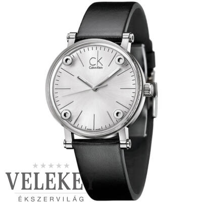 Calvin Klein férfi óra - K3B2T1C6 - Cogent