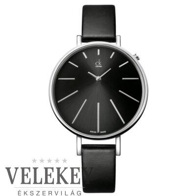 Calvin Klein női óra - K3E231C1 - Equal