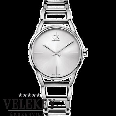Calvin Klein férfi óra - K3G23126 - Stately