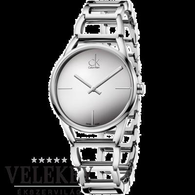 Calvin Klein női óra - K3G23128 - Stately