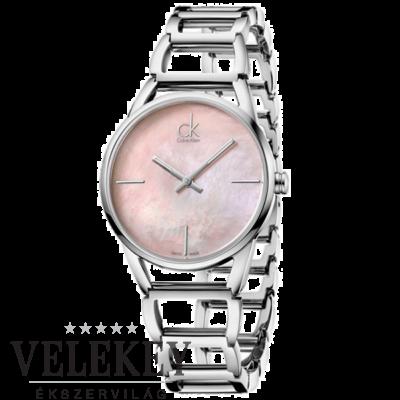 Calvin Klein női óra - K3G2312E - Stately