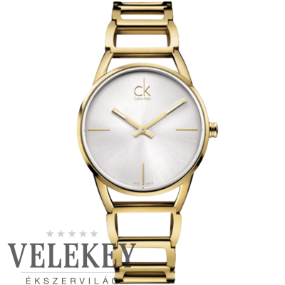 Calvin Klein női óra - K3G23526 - Stately