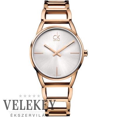 Calvin Klein női óra - K3G23626 - Stately