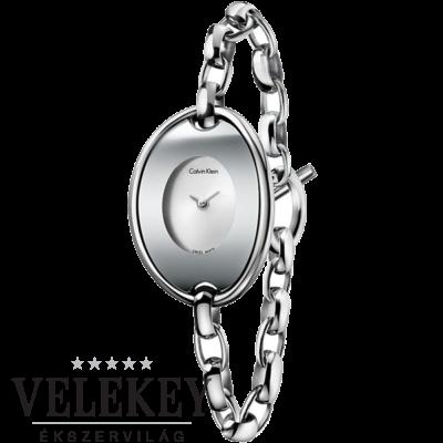 Calvin Klein női óra - K3H2M126 - Distinctive