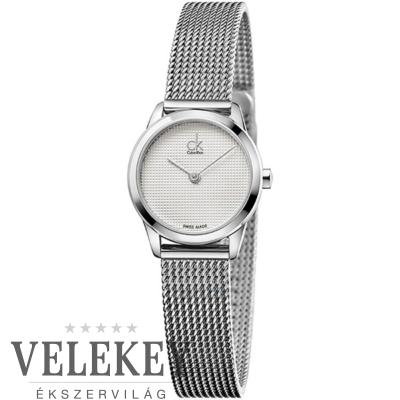 Calvin Klein női óra - K3M2312Y - Minimal
