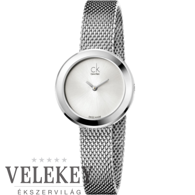 Calvin Klein női óra - K3N23126 - Firm