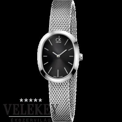 Calvin Klein női óra - K3P23121 - Incentive