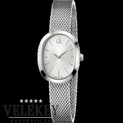 Calvin Klein női óra - K3P23126 - Incentive
