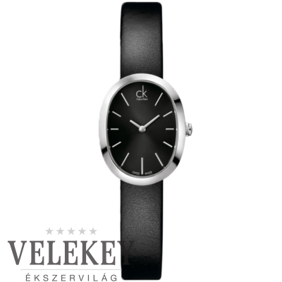 Calvin Klein női óra - K3P231C1 - Incentive