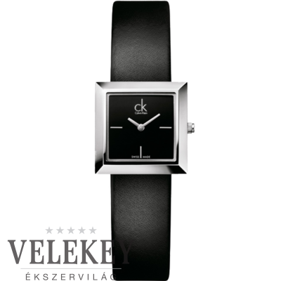 Calvin Klein női óra - K3R231C1 - Mark