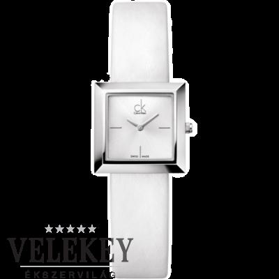 Calvin Klein női óra - K3R231L6 - Mark