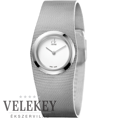 Calvin Klein női óra - K3T23126 - Impulsive