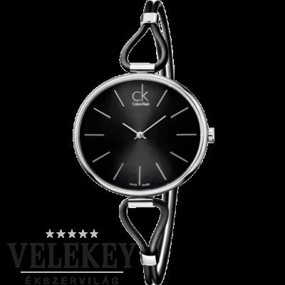 Calvin Klein női óra - K3V231C1 - Selection