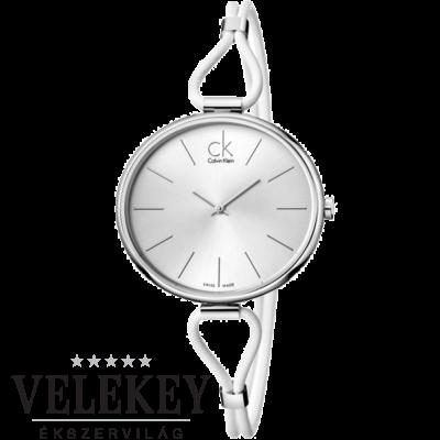 Calvin Klein női óra - K3V231L6 - Selection