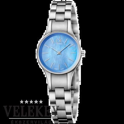 Calvin Klein női óra - K432314N - Simplicity