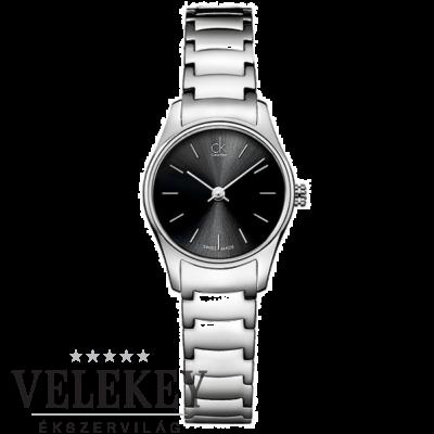 Calvin Klein női óra - K4D23141 - Classic