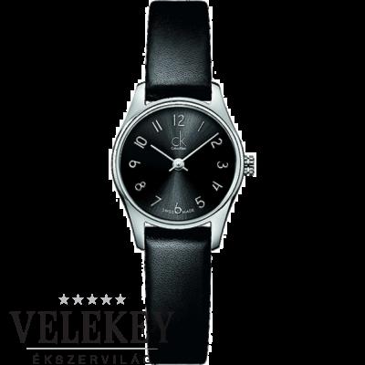 Calvin Klein női óra - K4D231CX - Classic