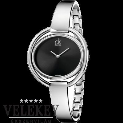 Calvin Klein női óra - K4F2N111 - Impetuous
