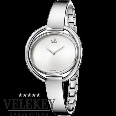 Calvin Klein női óra - K4F2N116 - Impetuous