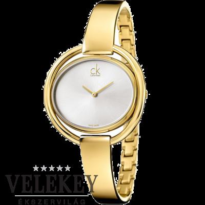 Calvin Klein női óra - K4F2N516 - Impetuous