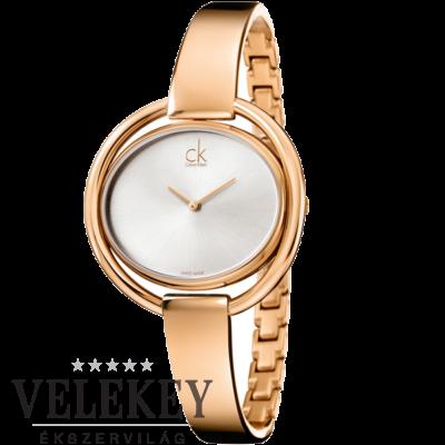 Calvin Klein női óra - K4F2N616 - Impetuous
