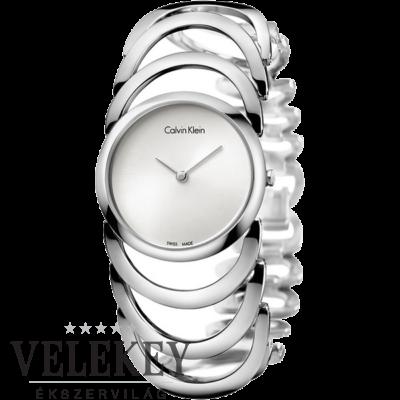 Calvin Klein női óra - K4G23126 - Body