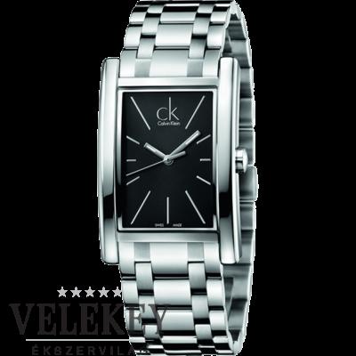 Calvin Klein férfi óra - K4P21141 - Refine