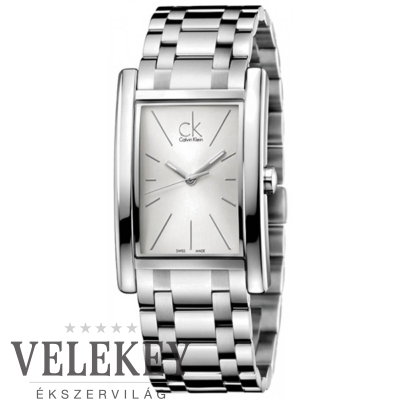 Calvin Klein női óra - K4P21146 - Refine