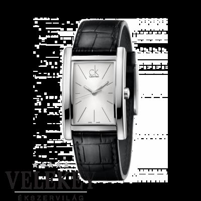 Calvin Klein női óra - K4P211C6 - Refine