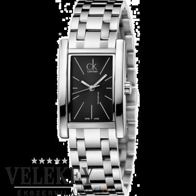 Calvin Klein női óra - K4P23141 - Refine