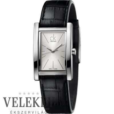 Calvin Klein női óra - K4P231C6 - Refine