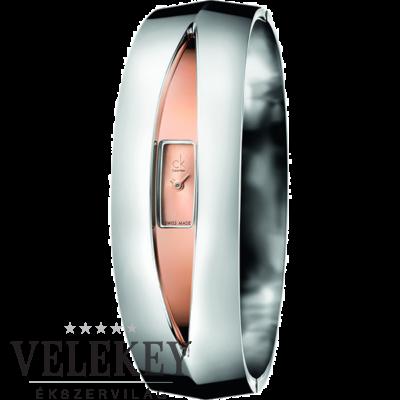 Calvin Klein női óra - K4T2SB1A - Astonish