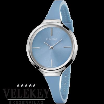 Calvin Klein női óra - K4U231VX - Lively