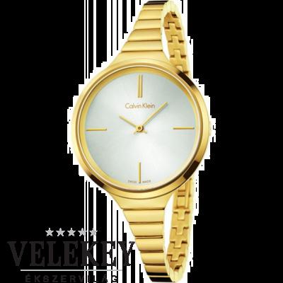 Calvin Klein női óra - K4U23526 - Lively