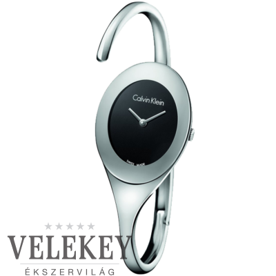 Calvin Klein női óra - K4Y2L111 - Embrace