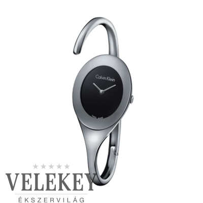 Calvin Klein női óra - K4Y2M111 - Embrace Medium