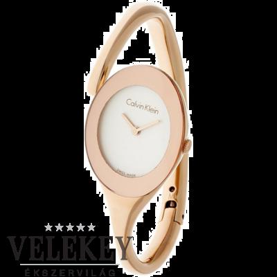 Calvin Klein női óra - K4Y2M616 - Embrace
