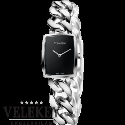 Calvin Klein női óra - K5D2L121 - Only Time