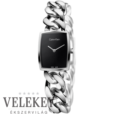 Calvin Klein női óra - K5D2M121 - Amaze