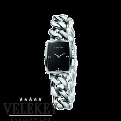 Calvin Klein női óra - K5D2M12T - Amaze
