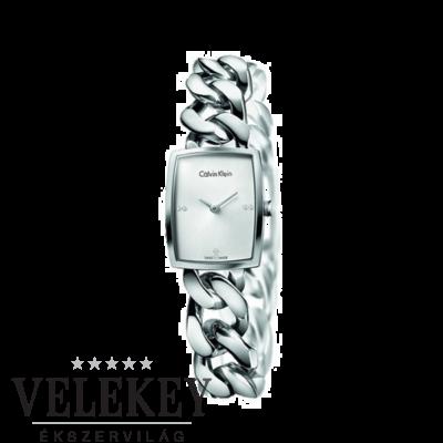 Calvin Klein női óra - K5D2M12X - Amaze