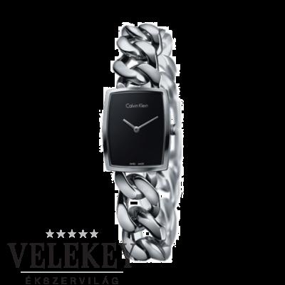 Calvin Klein női óra - K5D2S121 - Amaze