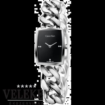 Calvin Klein női óra - K5D2S12T - Amaze