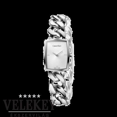 Calvin Klein női óra - K5D2S12X - Amaze