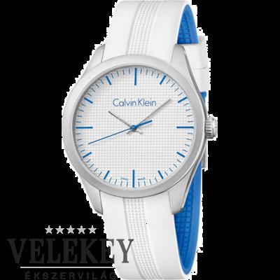 Calvin Klein férfi óra - K5E51FK6 - Color