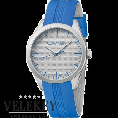 Calvin Klein férfi óra - K5E51FV4 - Color